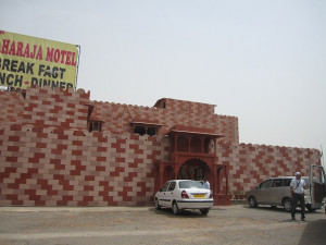 new-delhi-agra-car-004