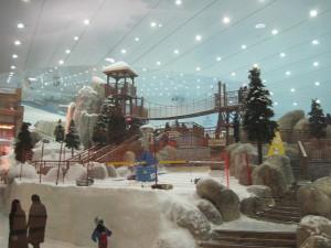 ski-dubai-003
