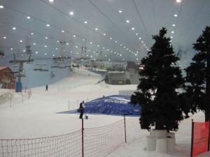 ski-dubai-010