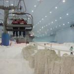 ski-dubai-012