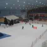 ski-dubai-013