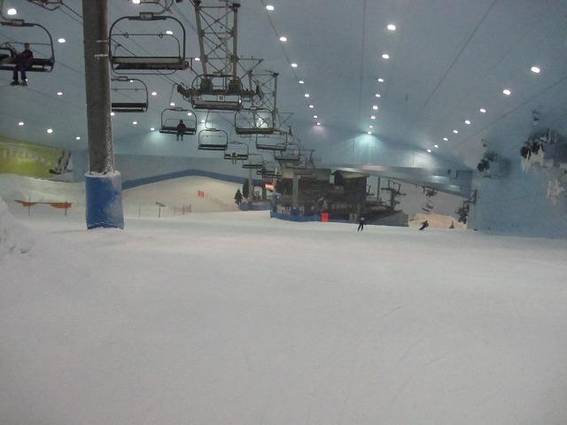 ski-dubai-015