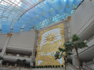 zhuhai-dehan-hotel-001