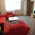 zhuhai-dehan-hotel-004