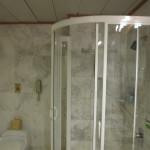 zhuhai-dehan-hotel-008