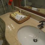 zhuhai-dehan-hotel-009