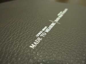 amex-armani-order-014