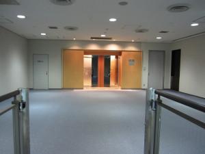 jal-nrt-honkan-sakura-annex-003
