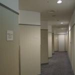 jal-nrt-honkan-sakura-annex-005
