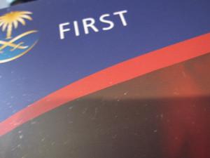 sv-first-riy-dub-011