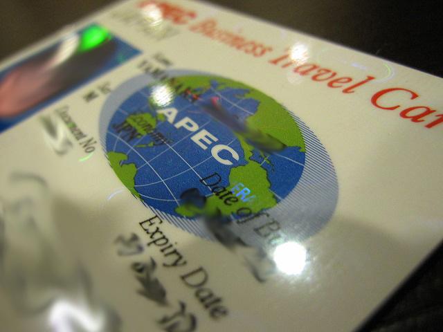 ABTC-002