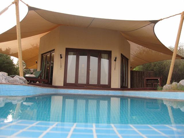 al-maha-bedouin-008