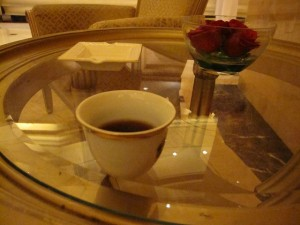 emirates-palace-stay-005