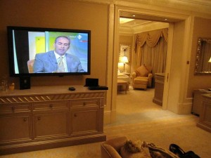 emirates-palace-stay-011