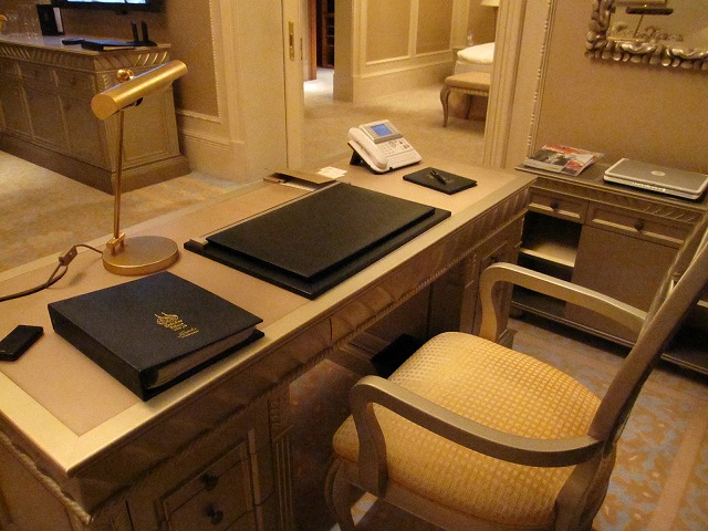 emirates-palace-stay-012