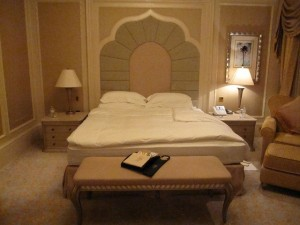 emirates-palace-stay-014