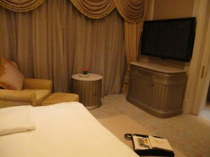 emirates-palace-stay-015