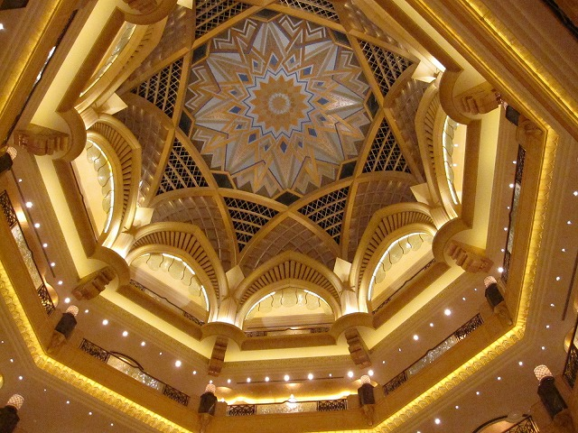 emirates-palace-stay-023