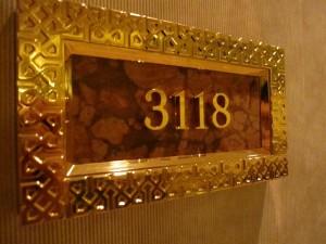 emirates-palace-stay-024