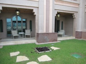 emirates-palace-stay-026