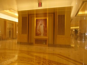 emirates-palace-stay-029