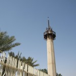 intercontinental-riyadh-stay-013