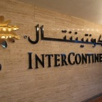intercontinental-riyadh-stay-015