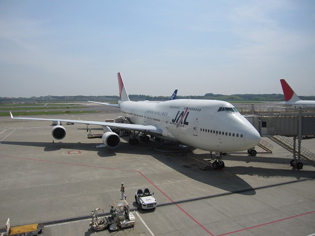 jal-business-nrt2taipei-002