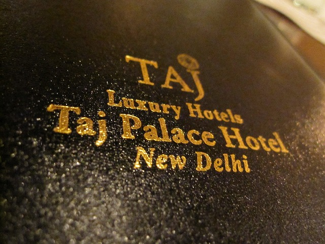 taj-palace-hotel-curry-008