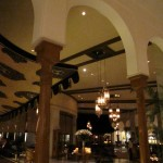 taj-palace-hotel-curry-011