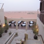 al-maha-resort-restrant-002