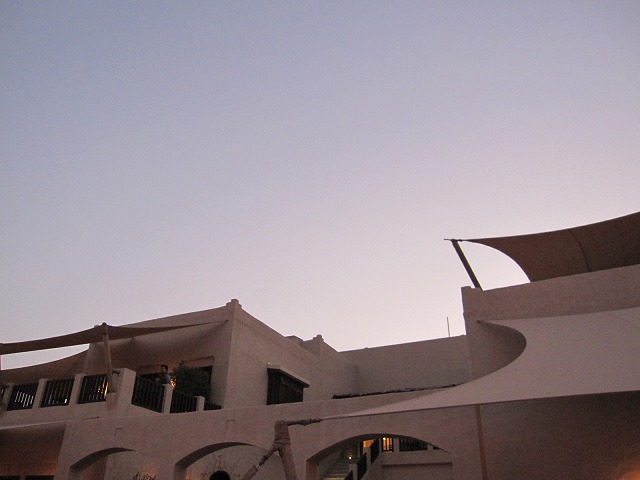 al-maha-resort-restrant-005
