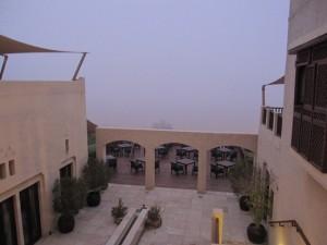 al-maha-resort-restrant-016