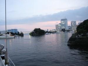 cruiser-tokyo-hanabi-013