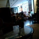dunhill-cafe-ginza-003
