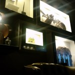 dunhill-cafe-ginza-004