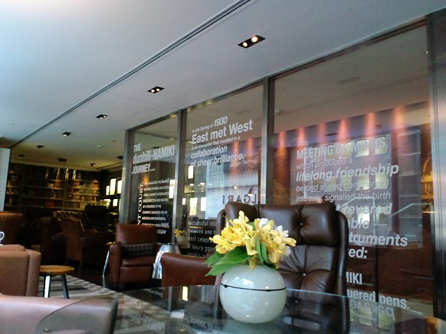 dunhill-cafe-ginza-006