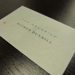 dunhill-cafe-ginza-009