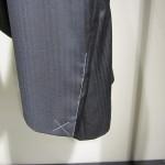 giorgio-armani-order-suit2-001