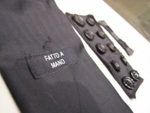 giorgio-armani-order-suit2-003