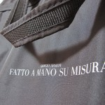 giorgio-armani-order-suit2-011