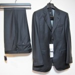 giorgio-armani-order-suit2-013