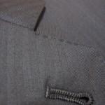 giorgio-armani-order-suit2-018