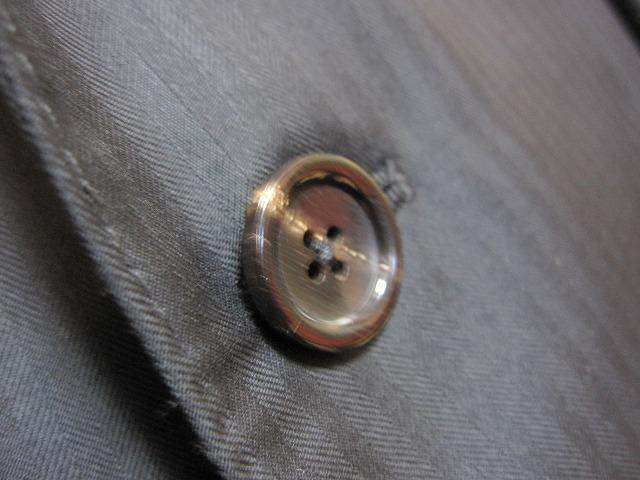 giorgio-armani-order-suit2-019