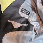 giorgio-armani-order-suit2-020