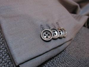 giorgio-armani-order-suit2-022