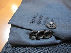 giorgio-armani-order-suit2-023
