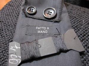 giorgio-armani-order-suit2-024