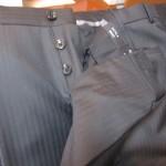 giorgio-armani-order-suit2-025
