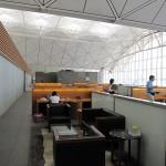 hkg-cx-lounge-002